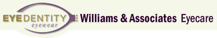 Williams & Associates Eyecare