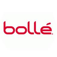 Bollé Eyewear