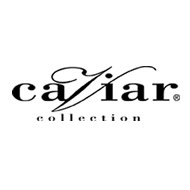 Caviar Collection Eyewear