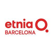 Etnia O. Barcelona Eyewear