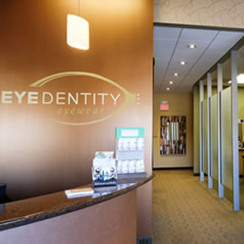 Williams & Associates Eyecare | Eye Doctors | Columbia, MO