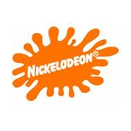 Nickelodeon Eyewear